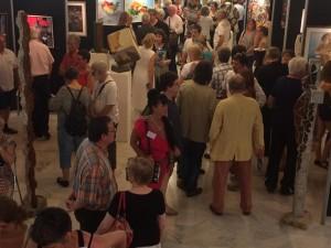 expo vittel 2016