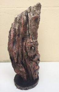 sculture bois2